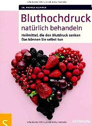 bluthoch