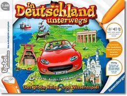 Deutschl